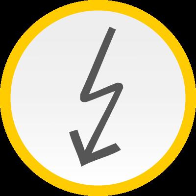 Antrieb: Elektro
